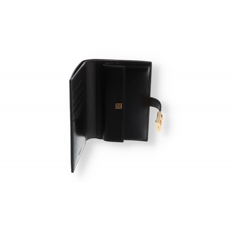 Portefeuille Givenchy 4G